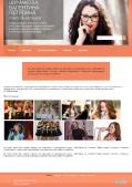 Адаптивный сайт учителя